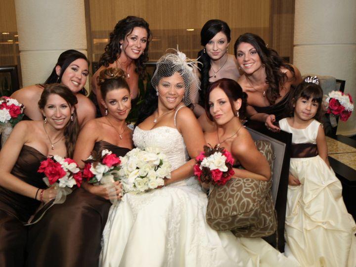 Tmx 1367448941584 Nis 1090 1581844610 O Fort Lauderdale wedding photography