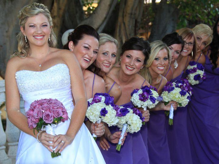 Tmx 1367448995655 Samjo 1203 2120974139 O Fort Lauderdale wedding photography