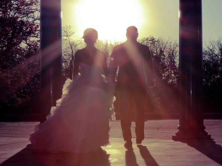 Tmx 1385778960841 1391993102012459360846101274503423 Fort Lauderdale wedding photography