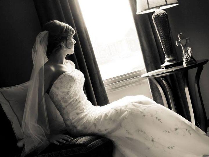 Tmx 1385780285554 18127710200362008706978916164877 Fort Lauderdale wedding photography