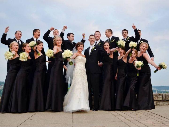 Tmx 1385780290662 425339102003620064269211321216836 Fort Lauderdale wedding photography
