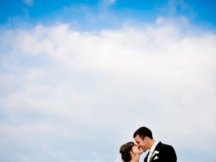 Tmx 1385780297443 97212710200362065548399955296004 Fort Lauderdale wedding photography