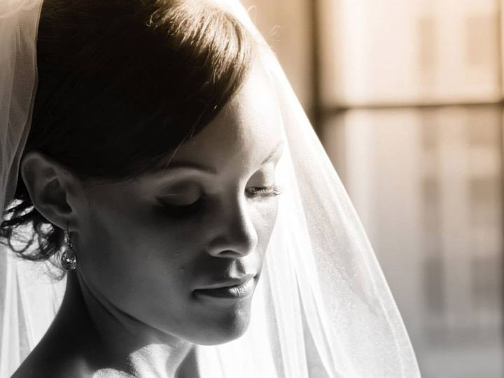 Tmx 1385780301262 100105310200445148185413235305471 Fort Lauderdale wedding photography