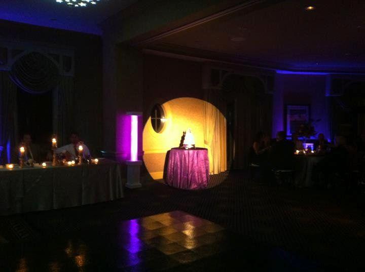 2012cakespotlight
