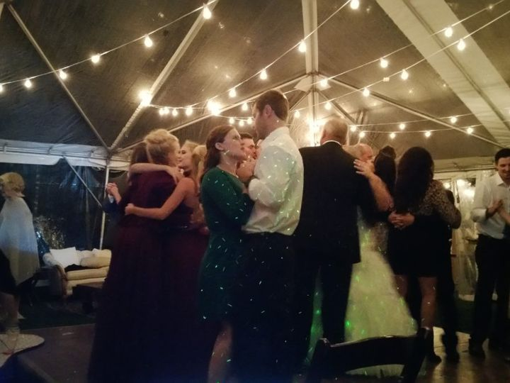 Tmx 20171014 221151 1200x675 51 1055601 Lakeville, MN wedding dj