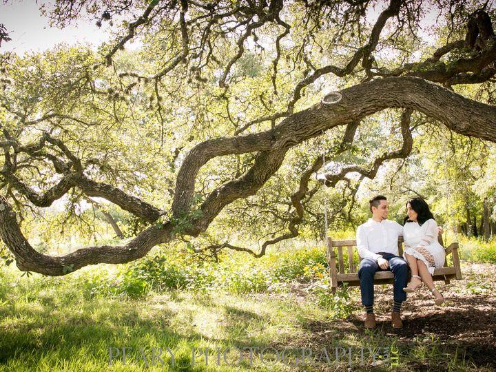 Tmx Ac 1021 51 1555601 159795895543267 Driftwood, TX wedding venue
