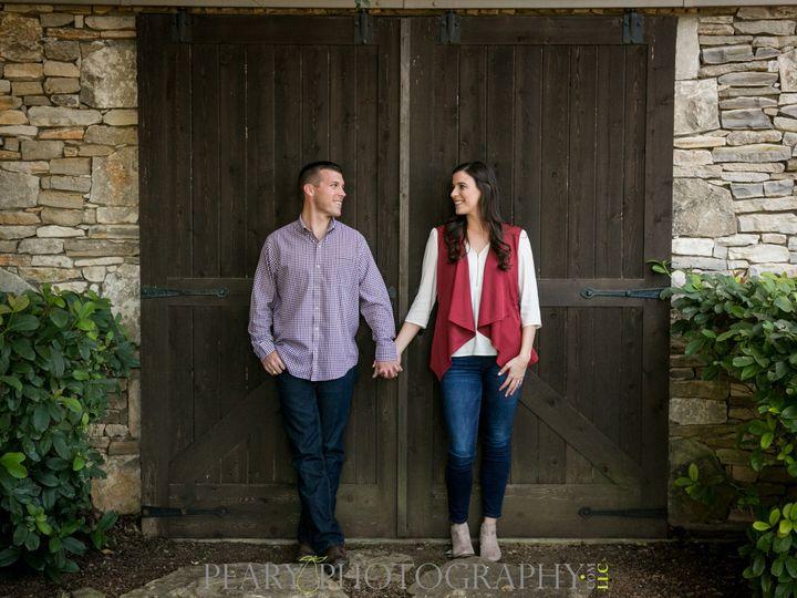 Tmx Ca 1023 51 1555601 159795904825579 Driftwood, TX wedding venue