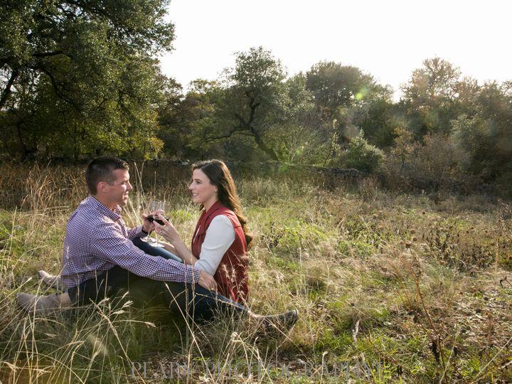 Tmx Ca 1035 51 1555601 159795902149859 Driftwood, TX wedding venue
