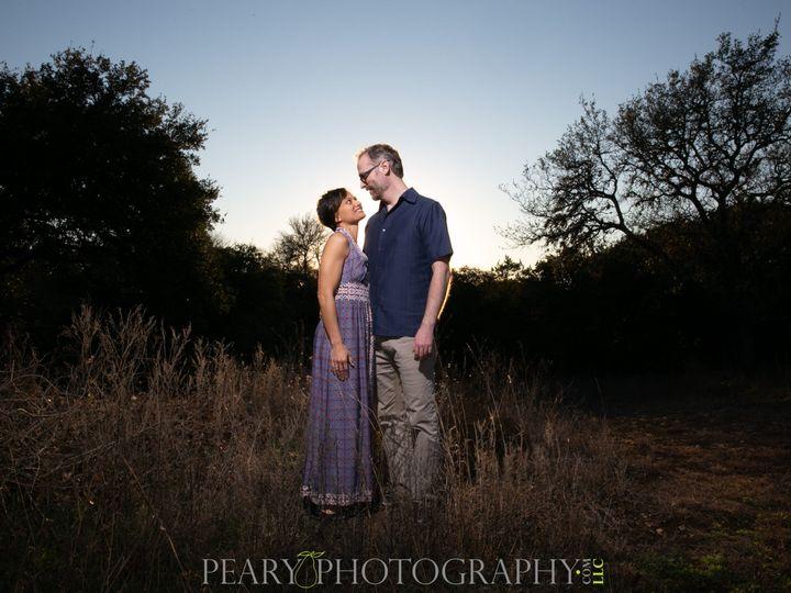 Tmx Cl 1087 51 1555601 159795893730698 Driftwood, TX wedding venue