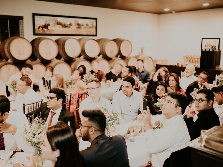 Tmx Photo 12 51 1555601 159621249811117 Driftwood, TX wedding venue