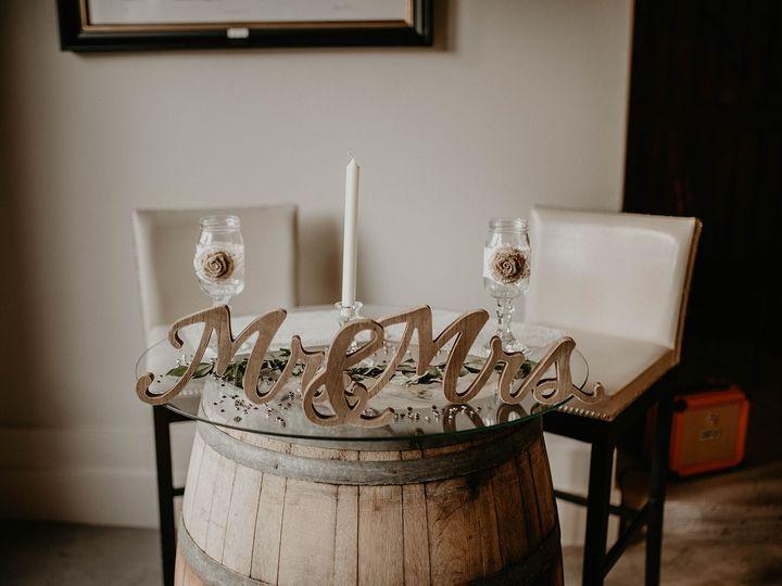 Tmx Photo 3 51 1555601 159621249535821 Driftwood, TX wedding venue
