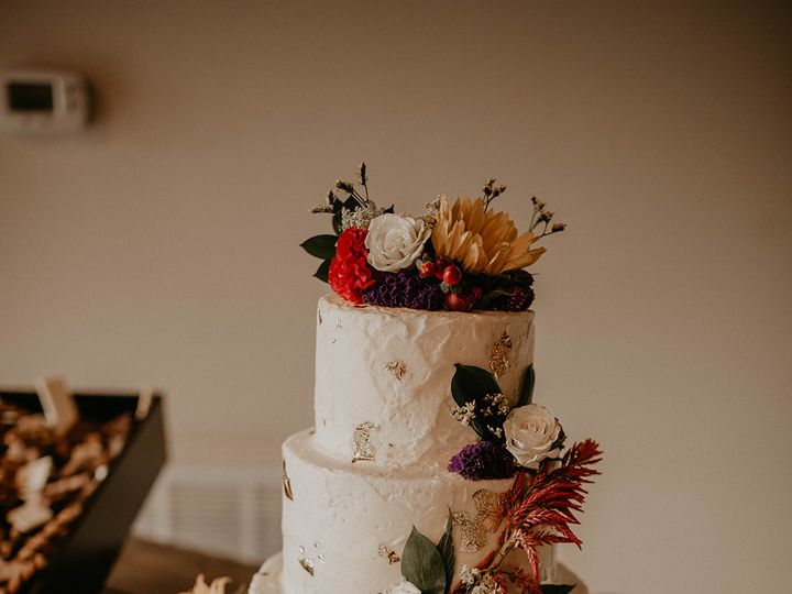 Tmx Photo 4 51 1555601 159621249671934 Driftwood, TX wedding venue