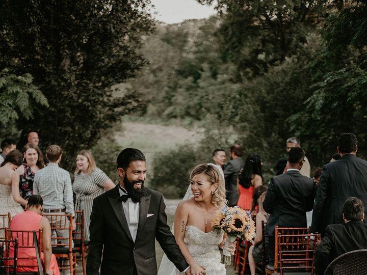 Tmx Photo 5 51 1555601 159621249695450 Driftwood, TX wedding venue