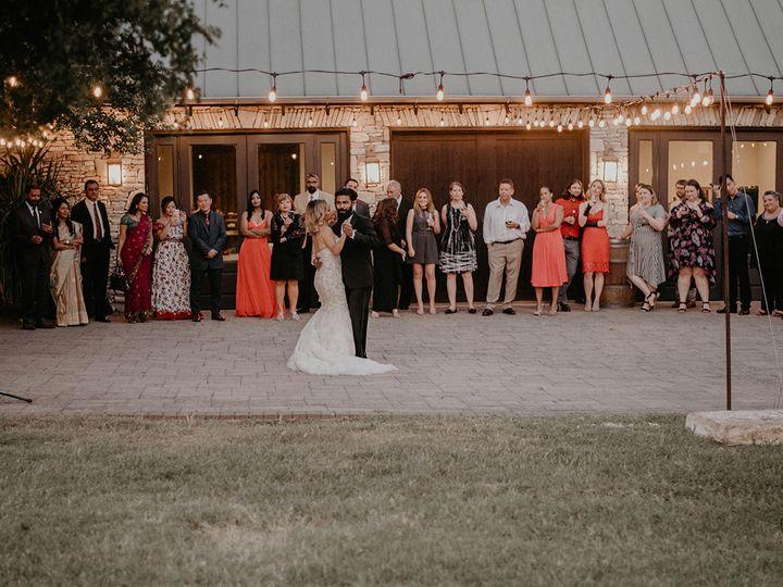 Tmx Photo 7 51 1555601 159621249712442 Driftwood, TX wedding venue