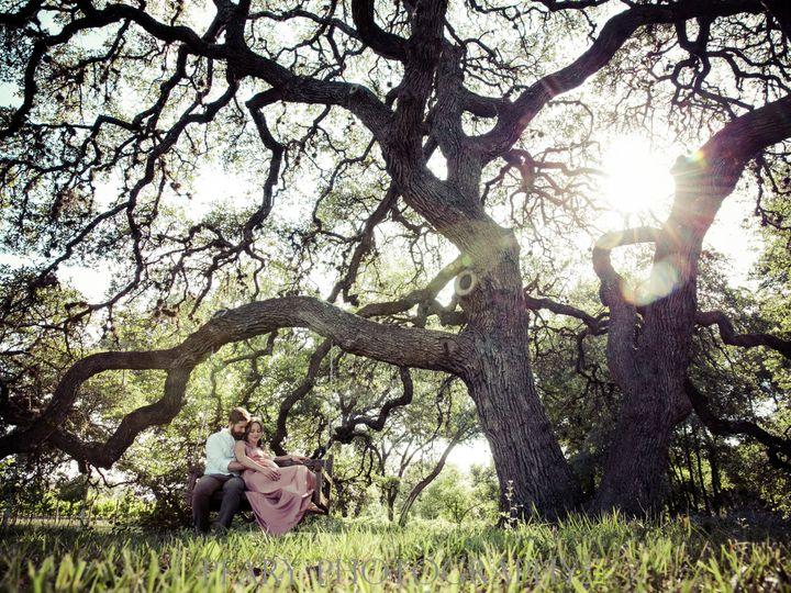 Tmx Ts 1068 51 1555601 159795897710671 Driftwood, TX wedding venue