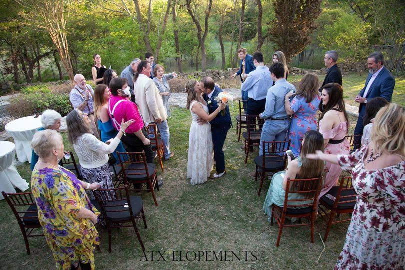 wedding ceeremony2 51 1555601 162032590693847