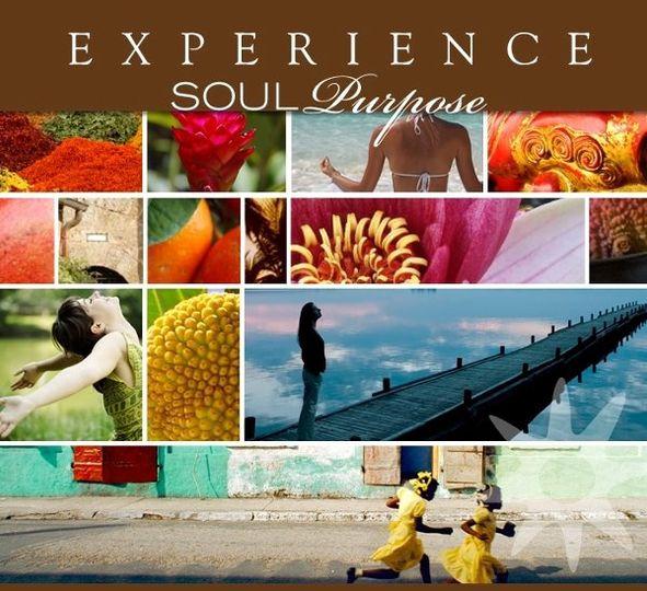 ExperienceSoulPurposePic26592422std