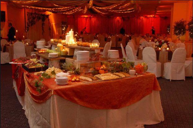 Tmx 1474644842215 Screen Shot 2016 09 23 At 11.28.54 Am Saratoga Springs, NY wedding catering