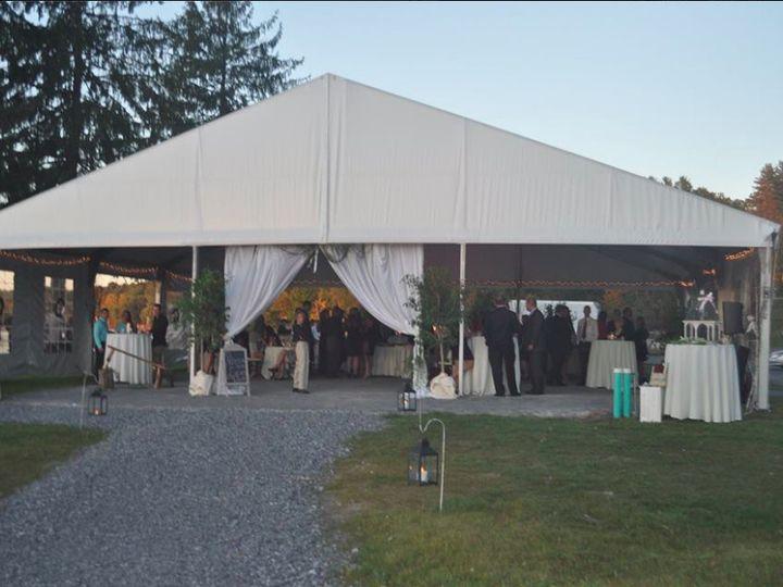 Tmx 1474644850745 Screen Shot 2016 09 23 At 11.30.36 Am Saratoga Springs, NY wedding catering