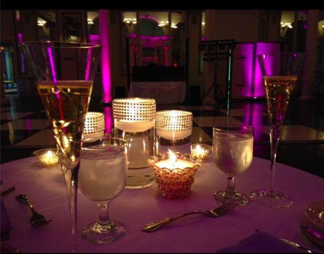 Tmx 1474644857658 Screen Shot 2016 09 23 At 11.31.40 Am Saratoga Springs, NY wedding catering