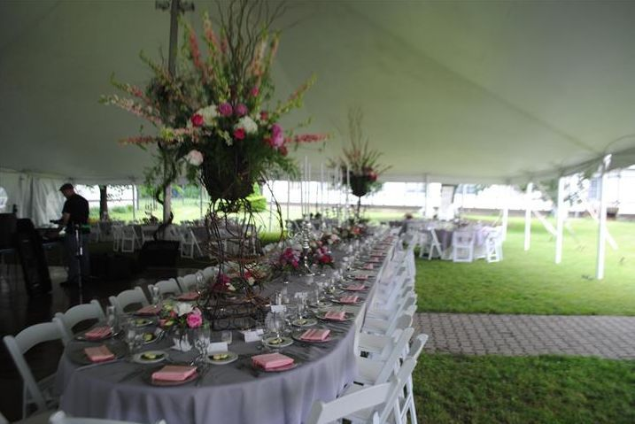 Tmx 1528196016 C336d228d5d9ce68 1528196015 8aab21b05d82c67d 1528196010403 2 3 Saratoga Springs, NY wedding catering