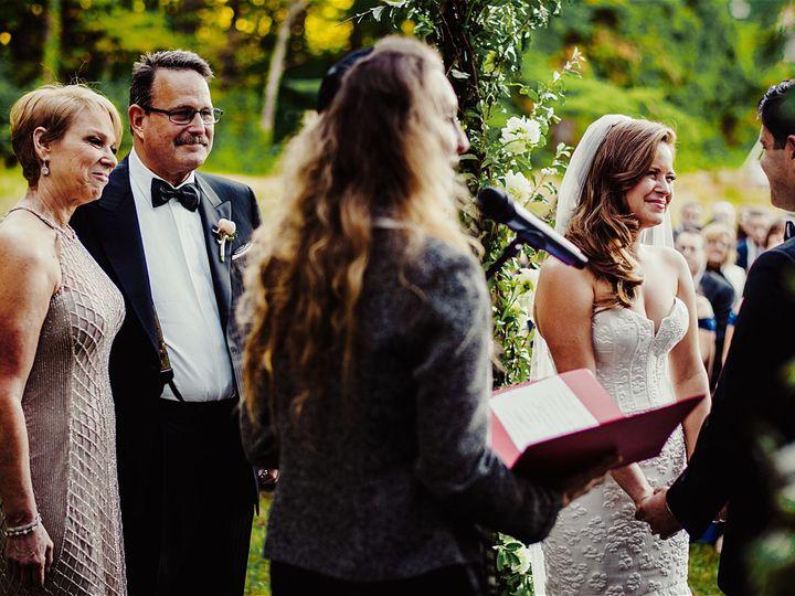 Tmx 2ab4dc2f 9c16 4df6 93b6 Acf42a7c143c 14888 00000d72535e88bc 51 1026601 Forest Hills, New York wedding officiant