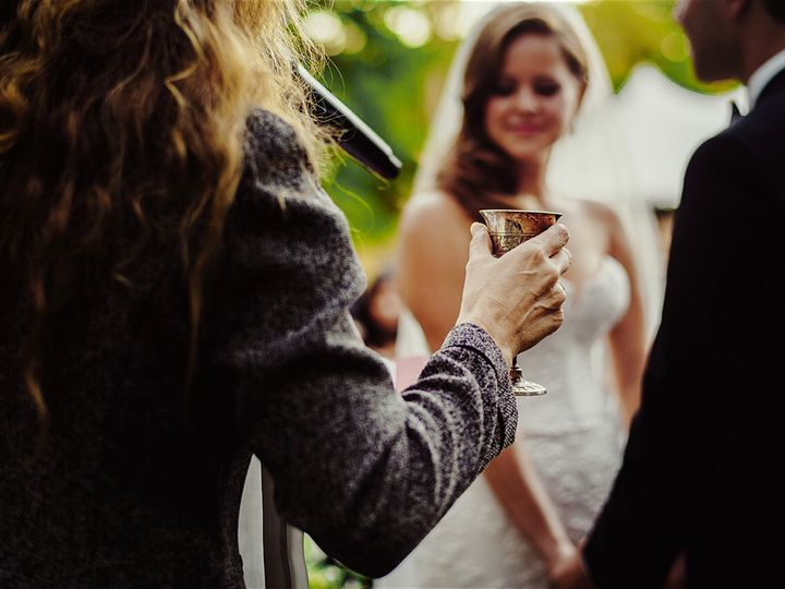 Tmx 83de76a0 4148 46a5 872a 8abe59719e85 14888 00000d71e94a26ed 51 1026601 Forest Hills, New York wedding officiant