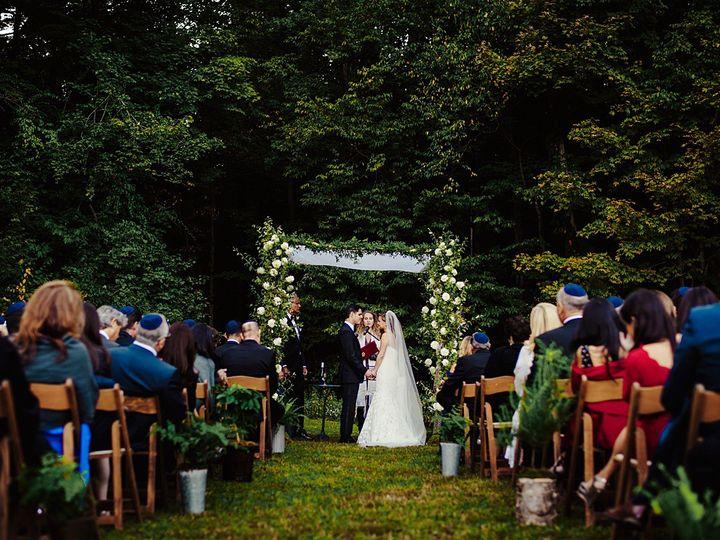 Tmx B3ce2f5b 7f65 4d9f 9843 9ad8c65db9cc 14888 00000d713b429015 51 1026601 Forest Hills, New York wedding officiant