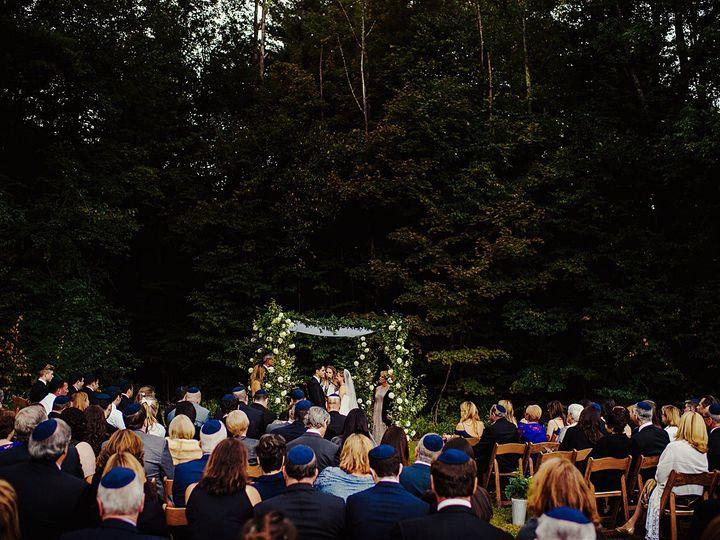 Tmx E5b3c5b5 B7d0 4e98 8dc0 76154c0332e2 14888 00000d71a21602a1 51 1026601 Forest Hills, New York wedding officiant