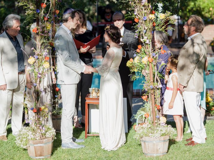 Tmx Img 0001 1 51 1026601 Forest Hills, New York wedding officiant