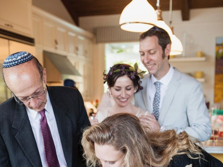 Tmx Img 0002 51 1026601 Forest Hills, New York wedding officiant
