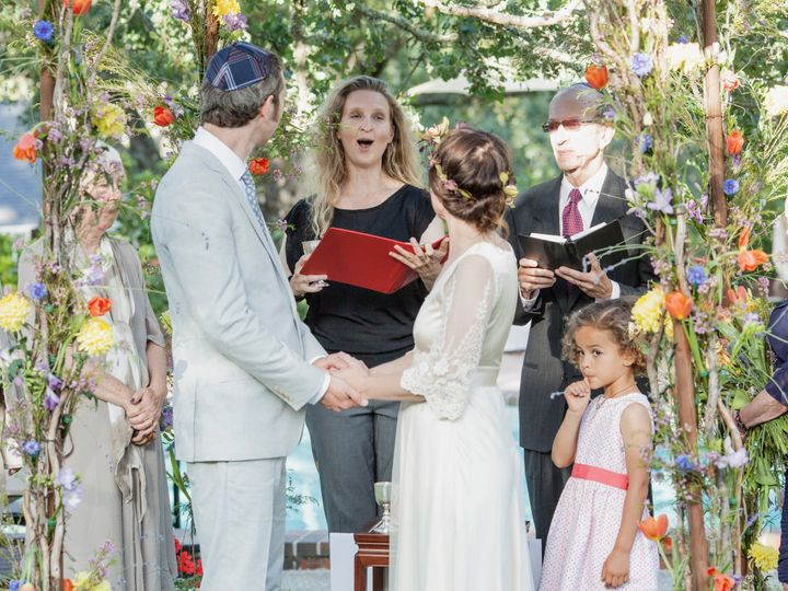 Tmx Img 0006 51 1026601 Forest Hills, New York wedding officiant