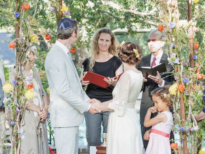 Tmx Img 0007 51 1026601 Forest Hills, New York wedding officiant