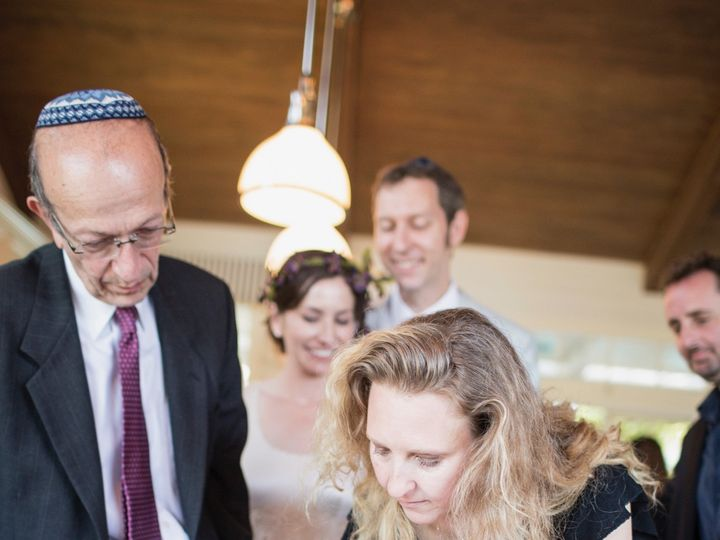 Tmx Img 0008 51 1026601 Forest Hills, New York wedding officiant