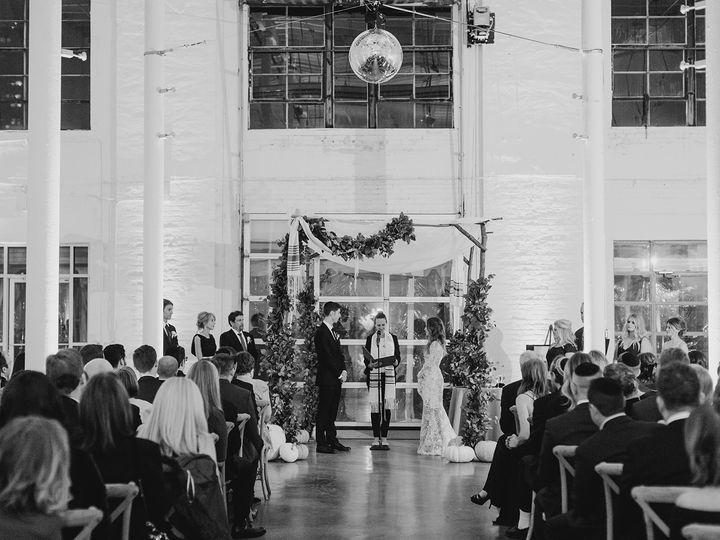 Tmx Katyjosh Sneakpeak 32 Websize 51 1026601 1573574109 Forest Hills, New York wedding officiant