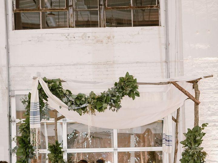 Tmx Katyjosh Sneakpeak 37 Websize 51 1026601 1573574109 Forest Hills, New York wedding officiant