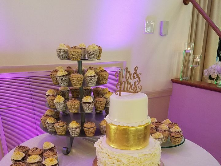 Tmx 20170318 1720370 51 1036601 High Springs, FL wedding cake