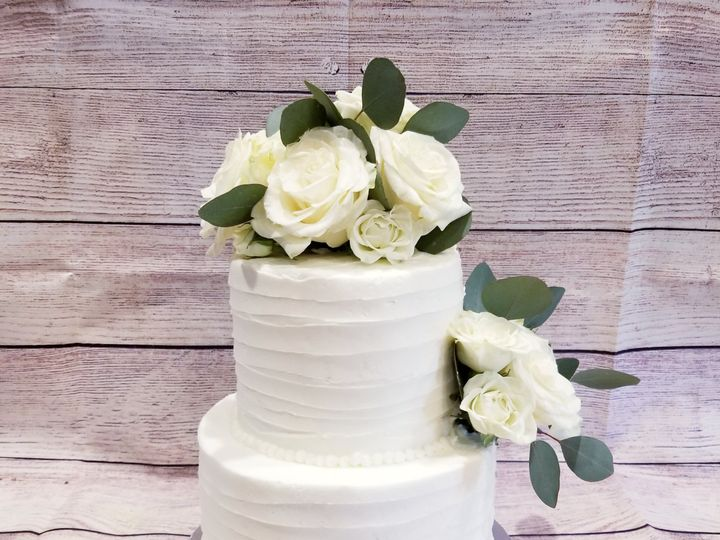 Tmx 20190324 193921 51 1036601 High Springs, FL wedding cake
