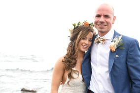 Big Island Beauty & Bridal