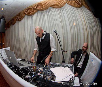 Tmx 1330447609123 FutureDJ11 Fort Washington, PA wedding dj