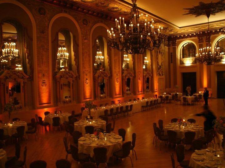 Tmx 1345468893871 Uplighting Fort Washington, PA wedding dj