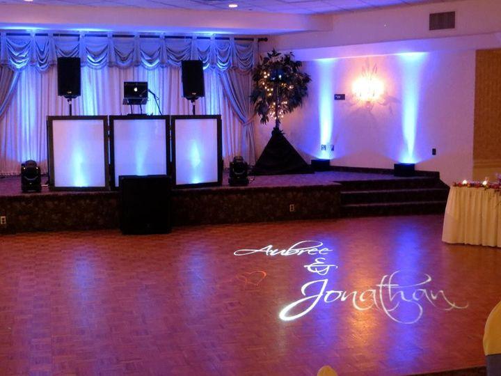 Tmx 1369916151485 Aub4 Fort Washington, PA wedding dj