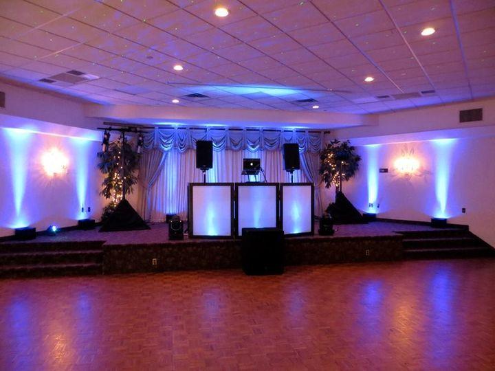 Tmx 1369916160271 Aub2 Fort Washington, PA wedding dj