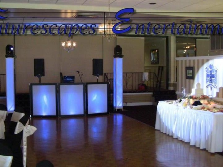 Tmx 1369916164067 Cover Fort Washington, PA wedding dj