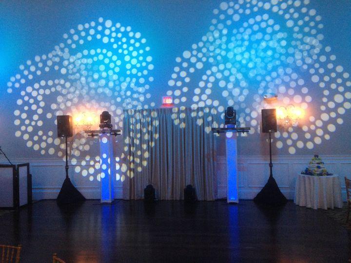 Tmx 1416843294110 Cs 5 2014 Lighting Fort Washington, PA wedding dj