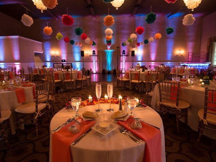 Tmx 1416843312026 Bisacquino Wedding Fort Washington, PA wedding dj