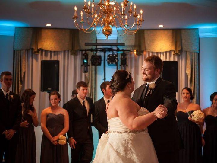 Tmx 1431003329404 Minetti 1 Fort Washington, PA wedding dj