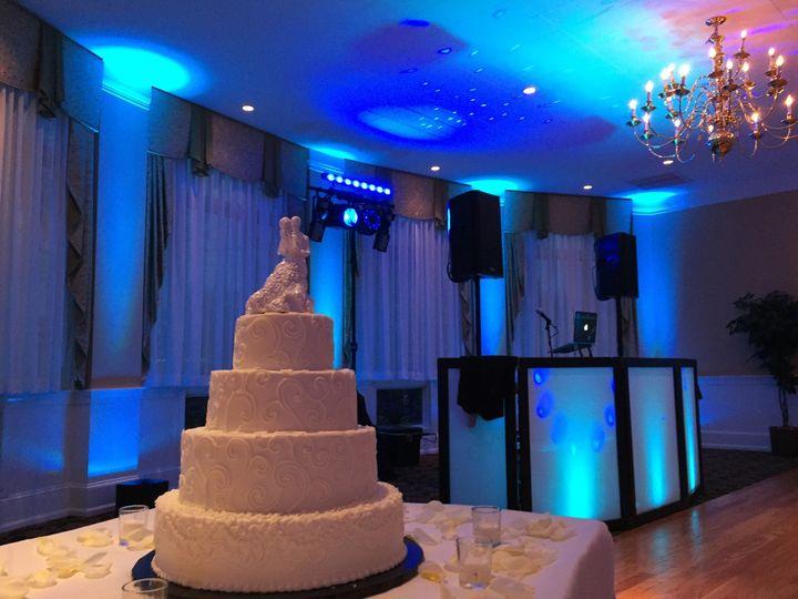 Tmx 1431003404726 Img5060 Fort Washington, PA wedding dj