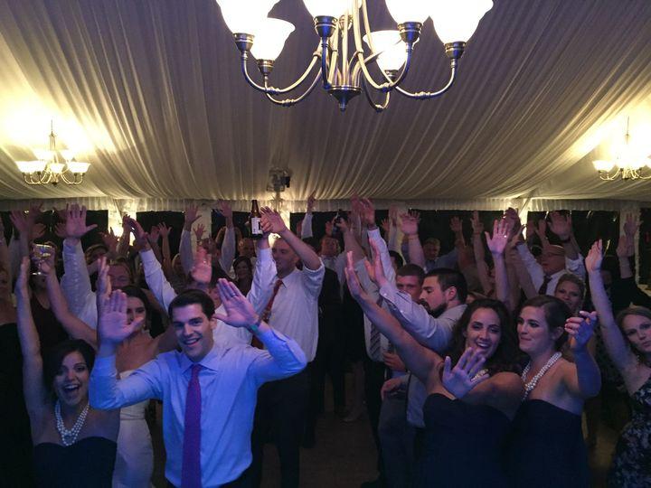 Tmx 1447082374701 Img6699 Fort Washington, PA wedding dj