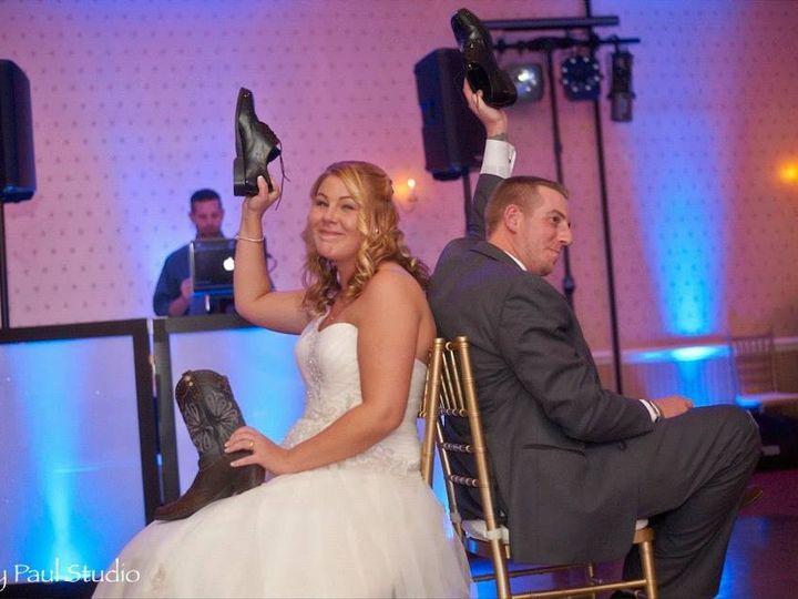 Tmx 1451932528425 10649747831766126889482342119687837560770n Fort Washington, PA wedding dj